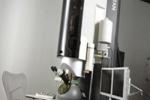 FEI Titan 300 kV FEG TEM/STEM System w/EDS & EELS