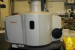 Inductively Coupled Plasma (ICP)