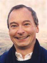 Chris Van de Walle