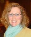 Julie Standish