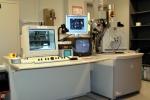 FEI DB235 Dual-Beam Focus Ion Beam System (FIB) w/ EDS