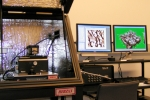 Asylum MFP-3D Standard System w/Low Force Indenter