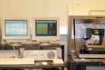 Veeco Dimension 3000/3100 Scanning Probe Microscope