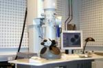 FEI Tecnai G2 Sphera Microscope for Life Science Studies
