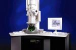 FEI Tecnai G2 Sphera Microscope w/ EDS System for Materials Science Studies