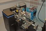 Imago LEAP 3000X HR Atom Probe Microscope