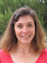 Claudia Gutierrez-Mazzotti