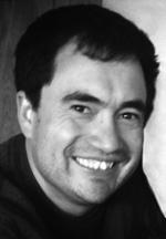 Javier Read de Alaniz